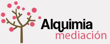 Alquimia Mediación | Gestión y Resolución de Conflictos