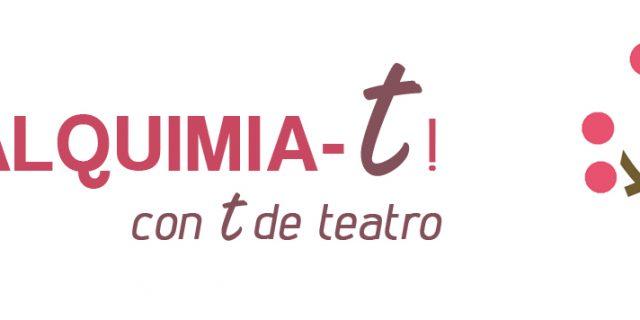 Mediación + teatro
